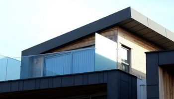 roof-copings