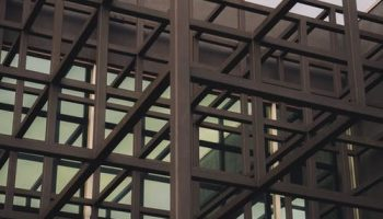 structural-frameworks